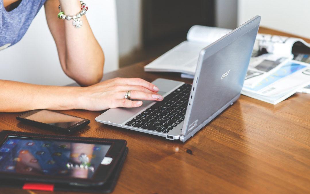 Wat zijn de nieuwe plannen voor arbeids- en heffingskorting?