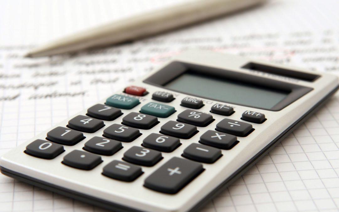 Belastingdienst treedt op bij kruislings schenken