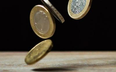Contante giften vanaf 2021 niet langer aftrekbaar