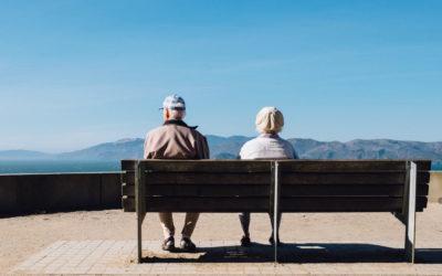 Laatste kans afkoop met korting pensioen in eigen beheer