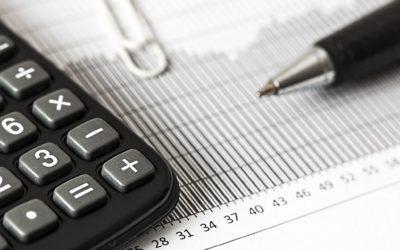 Vanaf 1 april belastingrente over btw-teruggaaf