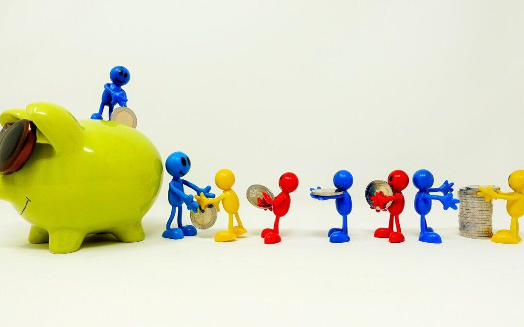 Vereenvoudiging btw-regels voor EU-ondernemer
