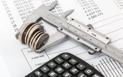 Vpb-vrijstelling of belastingplicht voor vereniging of stichting